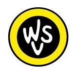 Wiker Sportverein von 1929 e.V.